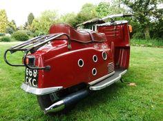 http://www.ebay.co.uk/itm/Maicoletta-Maico-Scooter-250cc-/391063676171?pt=LH_DefaultDomain_3