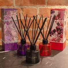 We are extremely excited our Beauty of Bath Reed Diffusers have been shortlisted for a prestigious award, but we have to keep quiet for a few more weeks! Bath Somerset, Dallas Market, Bath Uk, Home Fragrances, Luxury Gifts, Vintage Designs, Body Care, Diffusers, Inspiration