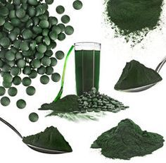 Spirulina Extract Kills Breast Cancer Cells. Once again, researchers have shown that cancer cells can NOT survive in a superfood rich, nutrient dense environment.  Help us spread the news. http://www.naturalhealth365.com/nutrition_news/spirulina-kill-breast-cancer-cells-1114.html