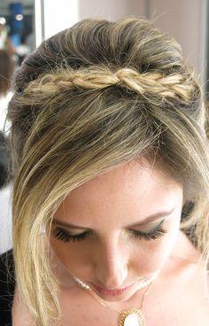 Clara Furtado penteado MProença blogdopro (5)