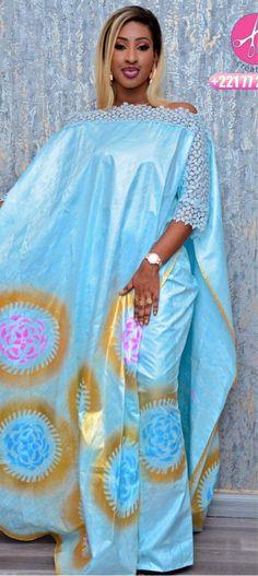 African Fashion Ankara, African Models, Latest African Fashion Dresses, African Inspired Fashion, African Print Dresses, African Print Fashion, African Women, African Dress, African Wedding Dress