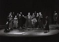 King Lear - 1999