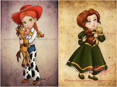 The Most Adorable Recreations Of 23 Disney's Princesses Disney Princess Babies, Disney Princess Tattoo, Punk Princess, Baby Princess, Disney Fun, Baby Disney, Disney Villains, Disney Characters, Disney Princesses
