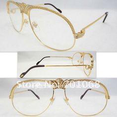 CT 1112 series large size eyewear;new fashion optical frames;reading glasses;prescription eyeglasses;spectacles frames