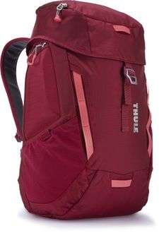 Thule EnRoute Mosey Daypack bag (Peony)