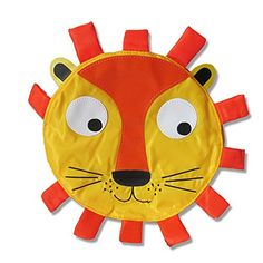 Little Kid Backpacklion >>> Find out more about the great product at the image link.