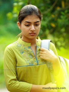 Great Tips For People Who Want Perfect Skin Beautiful Girl Indian, Most Beautiful Indian Actress, Beautiful Saree, Nazriya Nazim, Saree Look, Indian Photography, Beauty Women, Women's Beauty, South Indian Actress