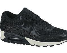 Nike Stingray Pack