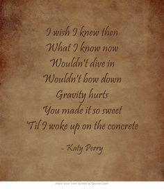 Katy perry roar lyricse lyrics in this songh love em but beautiful lyrics stopboris Gallery