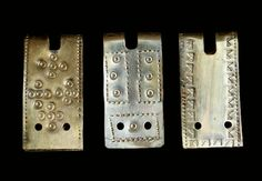 rs_decorated_buckle_plates.jpg (650×450)