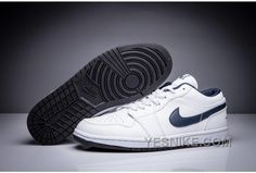 Buy Official Air Jordan 1 Low White Midnight Navy Sail Best from Reliable  Official Air Jordan 1 Low White Midnight Navy Sail Best suppliers.