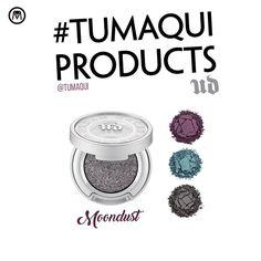 Moondust Urban Decay. - Con este producto lucirás tonos intensos y metalizados con brillo deslumbrante su textura favorece la creación de una mirada suave y brillante. - Se recomienda aplicar este producto con los dedos para obtener un color más intenso. - Encuéntralo en un box tumaqui! - #tumaqui #makeup #maquillaje #tips #belleza #contorno #makeuplover #makeuprevolution #labios #lipstick #iluminador #vidademaquilladora #gloss #blogger #envios #gratis #nacional #internacional #box…