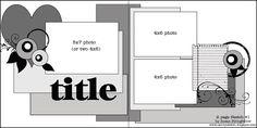 2-page-sketch-#1.jpg 400×200 pixels