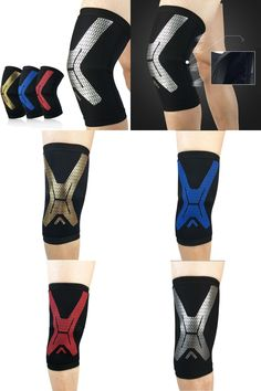 Dynamic Breathable Football Safety Sport Elbow Pad Brace Protector Basketball Arm Sleeve Honeycomb Armband Elbow Support Arm Sleeve Men's Arm Warmers