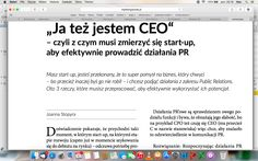 3 big PR challenges that startups face