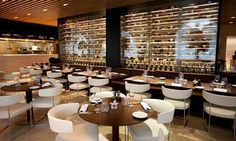 "station style restaurant interior - ""Google"" paieška"