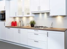 Riga Keukens Inspiratie : Beste afbeeldingen van keuken inspiratie kitchens