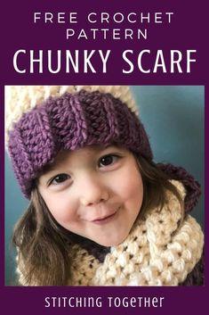 Crocheted Chunky Newsboy Cap Crocheted Chunky Wrist Warmers Newsboy Hat Matching Set Newsboy Hat and Wrist Warmers Gift Idea for Her