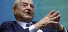 Soros Group: Americans Don't Really Use Guns for Self-Defense