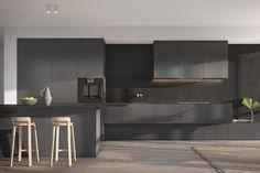 IN03_Type-B_Kitchen-Dark_A3CMYK.jpg