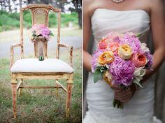 TammieGilchrist.com + Mendocino Weddings & Events + Mendocino Floral Design ❤