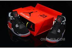 http://www.onpuma.com/air-jordan-4-retro-black-grey-suede-hardcover-achat-pas-cher.html AIR JORDAN 4 RETRO BLACK GREY SUEDE HARDCOVER ACHAT PAS CHER Only $80.00 , Free Shipping!