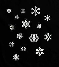 Star Wars Snow T-Shirt - funny witty Star Wars T-Shirt by Teesandthankyou by TeesandThankyou on Etsy