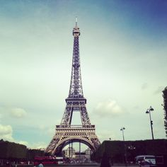Paris is the only city in the world where starving to death is still considered an art. -Carlos Ruiz Zafón