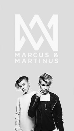 See 1 photo from 21 visitors to Trofors. Hd Widescreen Wallpapers, Pretty Wallpapers, Marcus Y Martinus, Mike Singer, M Wallpaper, Bars And Melody, Cute Twins, Love U Forever, Aesthetic Pastel Wallpaper