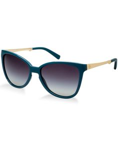 Tory Burch Sunglasses, TY9019