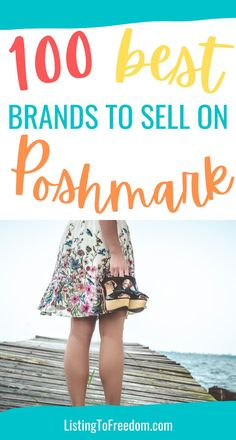 Selling Online, Selling On Ebay, Sell Your Stuff, Things To Sell, Selling Used Clothes, Show Me The Money, Make Money Fast, Selling On Poshmark, Business Planning