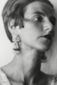 CultureZohn: <i>Peggy Guggenheim: Art Addict</i>