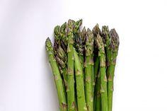 I Foods, Asparagus, Vegetables, Blog, Easy Summer Meals, Easy Meals, Recipe, Veggie Food, Vegetable Recipes