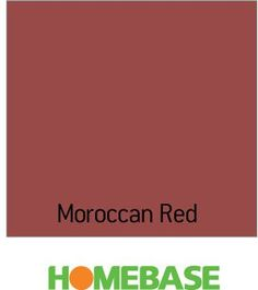benjamin moore aura paint moroccan red think of this for the front door and shutters paint colors and color schemes pinterest benjamin moore - Moroccan Red Paint