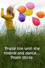Family Focused Fun: Games for Teaching Bible Lessons