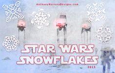 star-wars-snowflake-banner