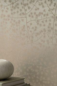 #cartadaparati#decorazioneinterni#cartadaparafloreale Flower Wallpaper, Wallpaper S, Pattern Wallpaper, Beautiful Flowers Wallpapers, What Inspires You, Wall Decor, Inspiration, Floral Pattern Wallpaper, Wallpaper Patterns