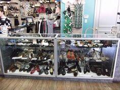 Designer Shoes U0026 Accessories