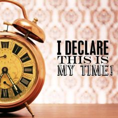 Many female entrepreneurs struggle with the balance of time - family, life, work, -- all of it. But at some point in your business, you have to get selfish and declare it is YOUR time and take it. http://www.wrapyourfure.com