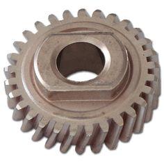 Kitchenaid 6 Quart Mixer Parts kitchenaid mixer repair instructions replacing worm gear | to do