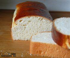 Pan Bread, Cooking Chef, Sweet Bread, Scones, Bread Recipes, Bakery, Chocolate, Pastries, Wordpress
