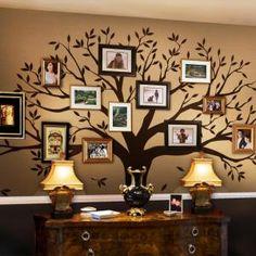 Nursery Wall Decals, Wall Decal Sticker, Vinyl Wall Stickers, Wall Murals, Nursery Frames, Wall Vinyl, Vinyl Art, Nursery Art, Nursery Ideas