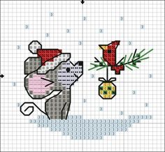 Thrilling Designing Your Own Cross Stitch Embroidery Patterns Ideas. Exhilarating Designing Your Own Cross Stitch Embroidery Patterns Ideas. Cross Stitch Christmas Cards, Xmas Cross Stitch, Counted Cross Stitch Patterns, Cross Stitch Designs, Cross Stitching, Cross Stitch Embroidery, Embroidery Patterns, Hand Embroidery, Christmas Cross Stitch Patterns
