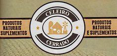 Eu recomendo Celeiro Cerrado- Parque Trindade I, #Aparecida de Goiânia, #Goiás, #Brasil