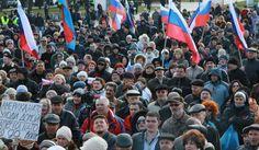 Национални савет Доњецка намерава да одржи референдум о уласку у састав Руске Федерације 11. маја  - http://www.vaseljenska.com/vesti/nacionalni-savet-donjecka-namerava-da-odrzi-referendum-o-ulasku-u-sastav-ruske-federacije-11-maja/