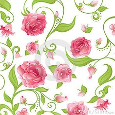 Floral Stock Photos – 768,369 Floral Stock Images, Stock Photography & Pictures - Dreamstime - Page 9