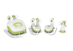 There is an Ardo breastpump for every mom's needs. From hospital pumps to persona-use electric pumps to a manual pump for portability, ask us for more information.