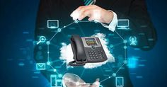 Blazon Solutions is offer the most reliable retail voip termination services at very aggressive rate all over worldwide. Connect with us and grow you voip business and improve phone services. Phone Service, Office Phone, Landline Phone, Connect, Retail, Business, Store, Business Illustration, Sleeve