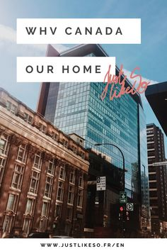 When we arrived in Montreal back in January 2019, Airbnb helped us a lot during 2 months. From our 3rd month, we were looking for our first real home.  #WHVCanada #Canada #Travel #Rosemont #Quebec #MTLJtm #mtl #explorecanada #514 #mtlshot #mtllife #livemontreal #somontreal #mtlphoto #mtlblog #montrealphoto #igersmtl #PetitePatrie #Rosepatrie #montreallife #montrealcity #instapassport #montrealmoments #igs_can #MTLmoments #514shots #MontrealVibe #ImagesOfCanada #Welcome_to_Canada #pvtistes