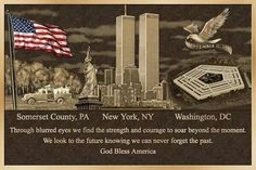 September 11 Never Forget Quotes Photos. Posters, Prints and Wallpapers September 11 Never Forget Quotes